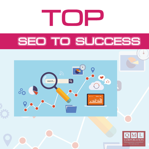 SEO SUCCESS GUIDELINES 2018