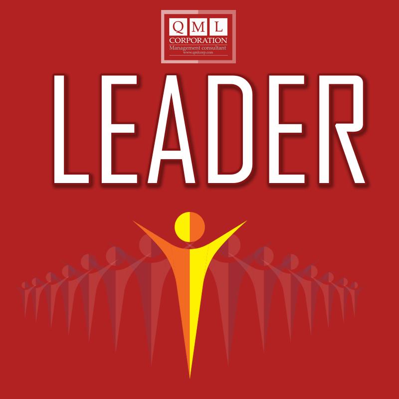 6 ทักษะการเป็นผู้นำที่จะทำให้คุณแก้ปัญหาอย่างมือโปร