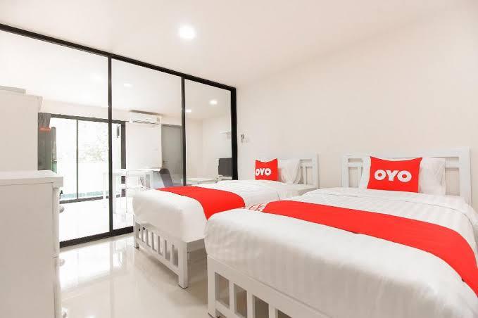 2020 กับรูปแบบการจัดการธุรกิจโรงแรมและที่พักที่สะดวกสบายขึ้น