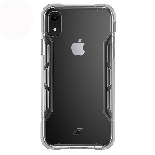 official photos ee253 9c4b7 Element Case Rally IPhone XR - Clear