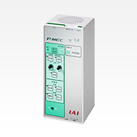 IAI's Controller