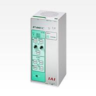 คอนโทรลเลอร์ Controller ไอเอไอ IAI