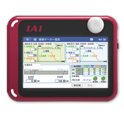 IAI's Teaching Box