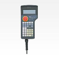 คอนโทรลเลอร์แบบกำหนดตำแหน่งและโปรแกรม IAI's Position Controller