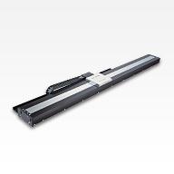 Linear Servo Actuator ลิเนียร์เซอร์โวแอคชูเอเตอร์ หัวขับไฟฟ้าไอเอไอ (IAI's Electric Actuator)
