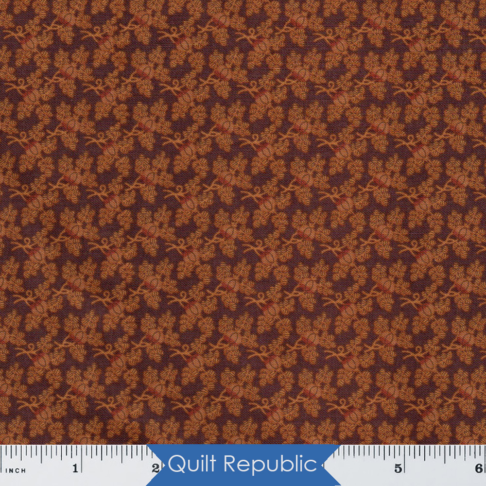 Benartex Marselle Bourse Brown