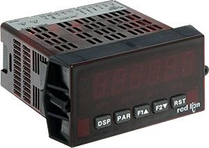 REDLION Panel Meter PAXS0000