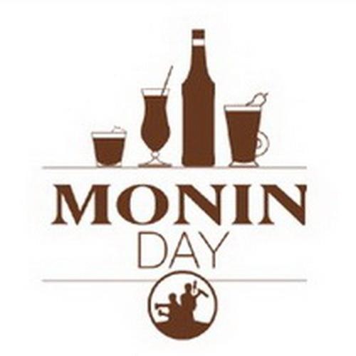 """MONIN DAY  """" Autumn in The Mood """""""