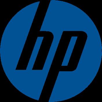สินค้าราคาเคลียร์ HP Consumer !!!