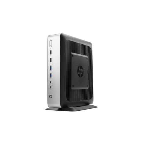 HP ThinClient