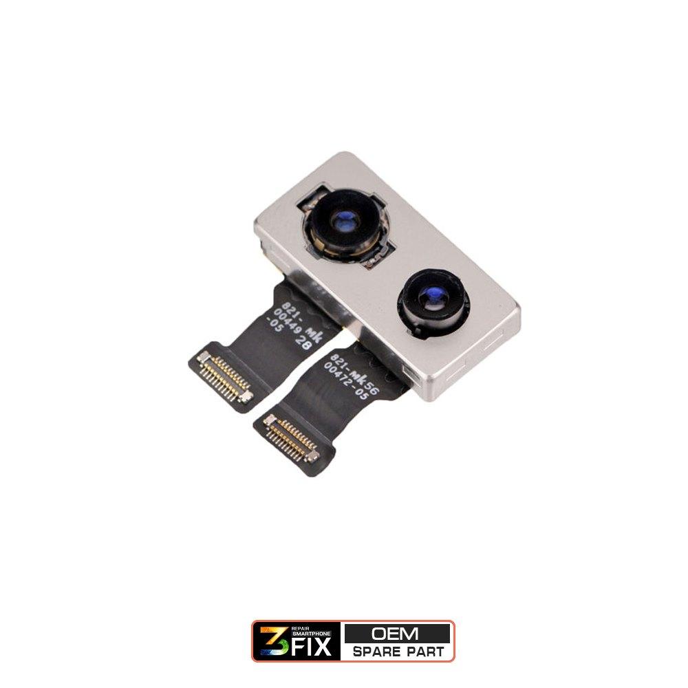 กล้องหลัง ( OEM ) iPhone 7 Plus
