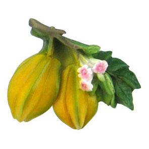 Starfruit (bunch)