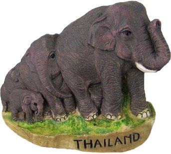ครอบครัวช้าง 2