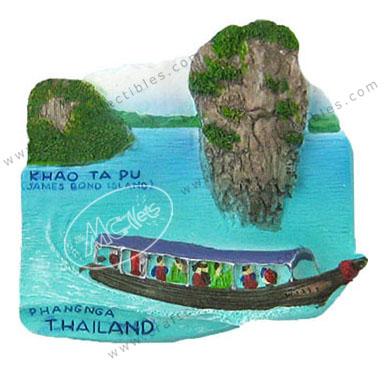 Khao Ta Pu