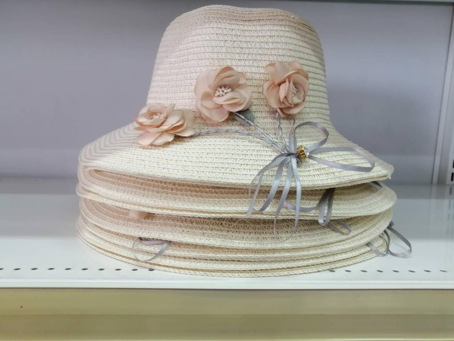 หมวกแฟชั่น08