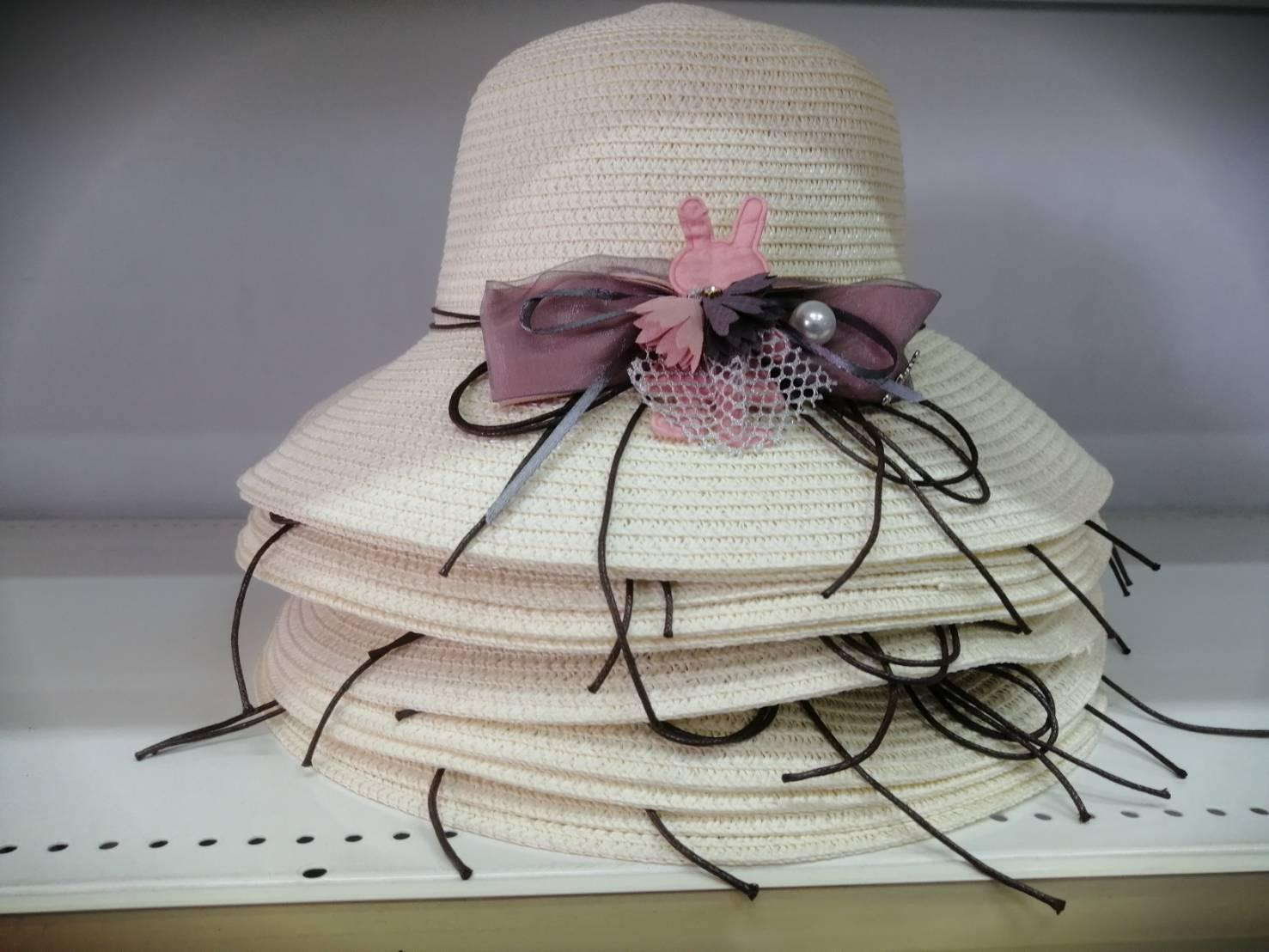 หมวกแฟชั่น06