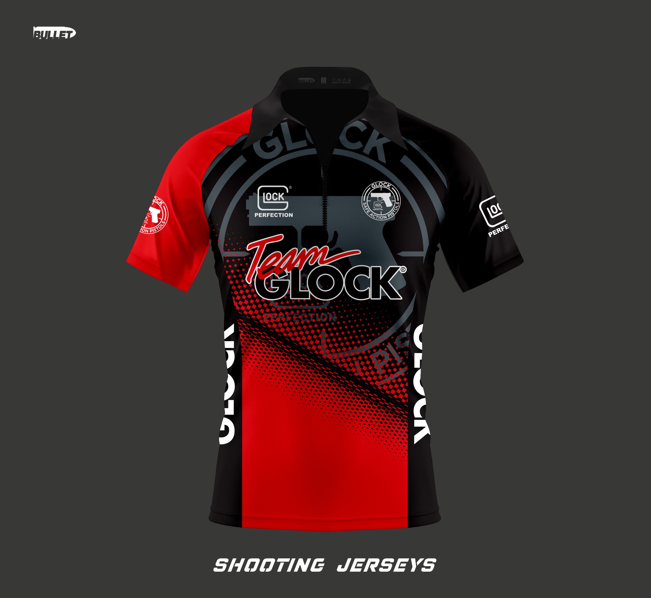 GLOCK-[red]