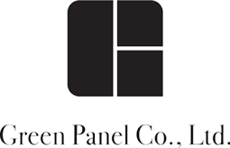 GREEN PANEL COMPANY LIMITED