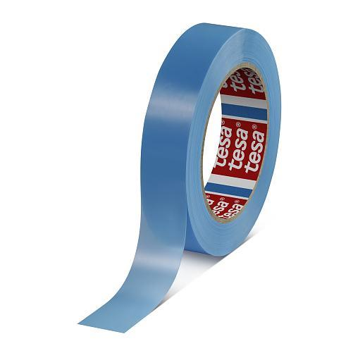 TESA 64283  PV01  Standard Tensilised Non-Staining Strapping Tape