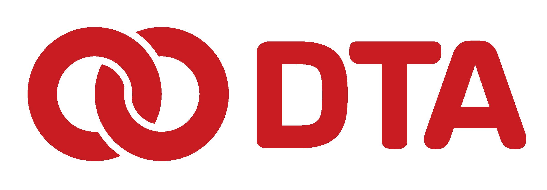 Design Through Acceleration Co.,Ltd