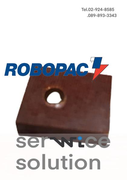 BLOCK [ROBOPAC-3980310027]
