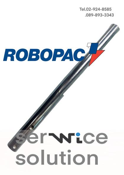 PIN [ROBOPAC-5270311312]