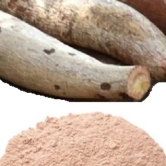 Butea Superba Powder 1kg