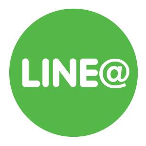 Line inz clinic