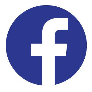 Facebook inz clinic