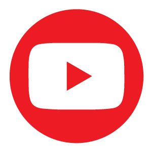 Youtube_inzclinic