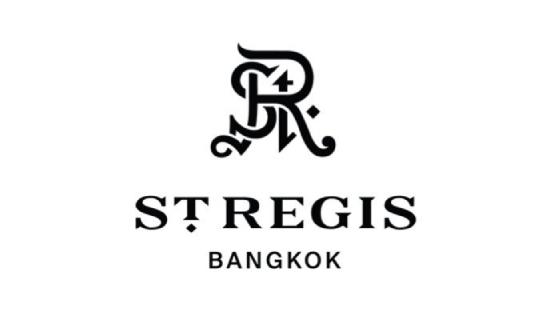 The St. Regis Hotel   August 2016