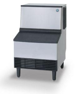 101kg Crescent Ice Machine