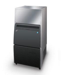112kg Cube Ice Machine
