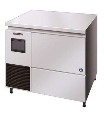 150kg Flake Ice Machine