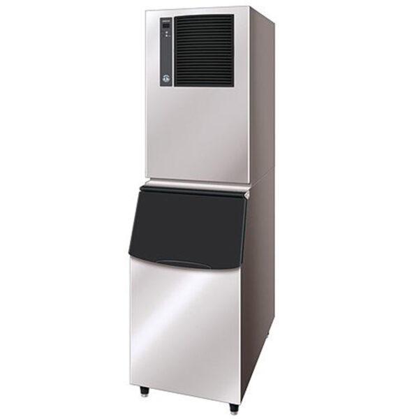240kg Cube Ice Machine