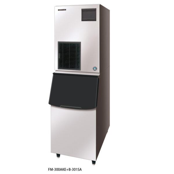 320kg Flake Ice Machine