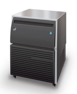 38kg Cube Ice Machine