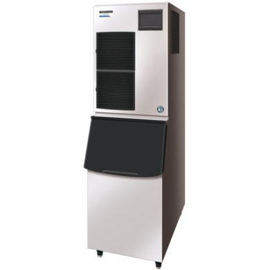 480kg Flake Ice Machine