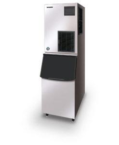600kg Flake Ice Machine