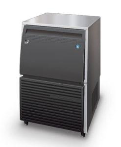 70kg Cube Ice Machine