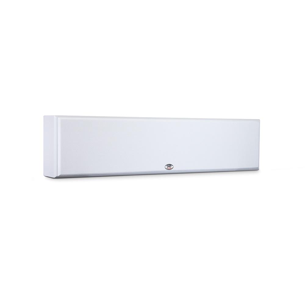 Russound PWM1 On-wall Speaker