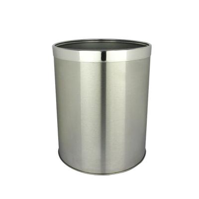 ถังขยะทรงกลม 1402-045