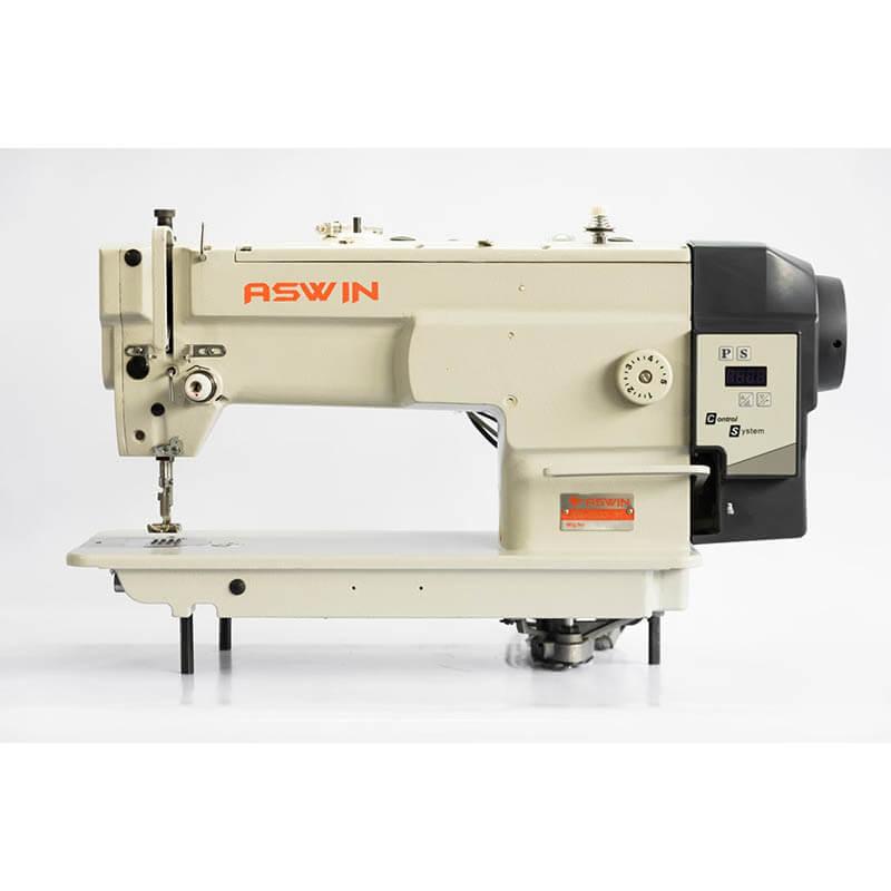 ASWIN-5530-A4