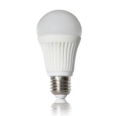 หลอดไฟ LED bioBULB, RACER, PHILIPS