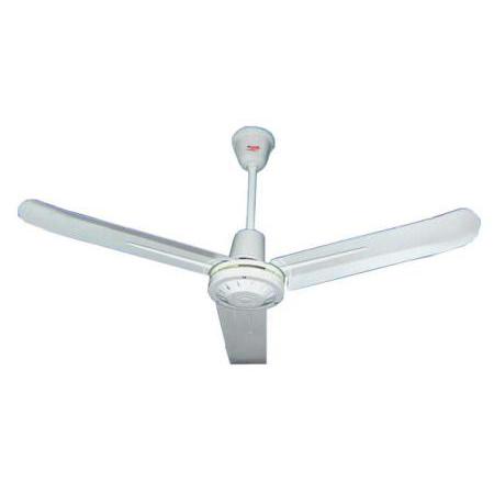 พัดลมเพดาน (Ceiling Fan) Mitsubishi, Daitoshi, Lucky, SANPET, HALOSHI