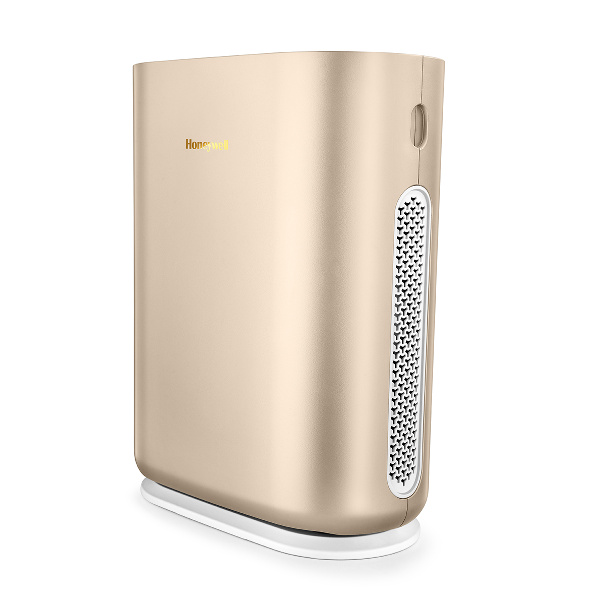 Honey Well Air Touch i9