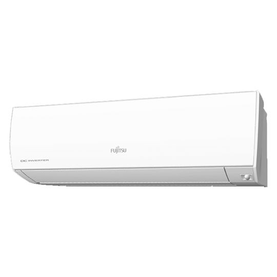 Fujitsu Inverter iSense #5*** (ASMG_CMCA)