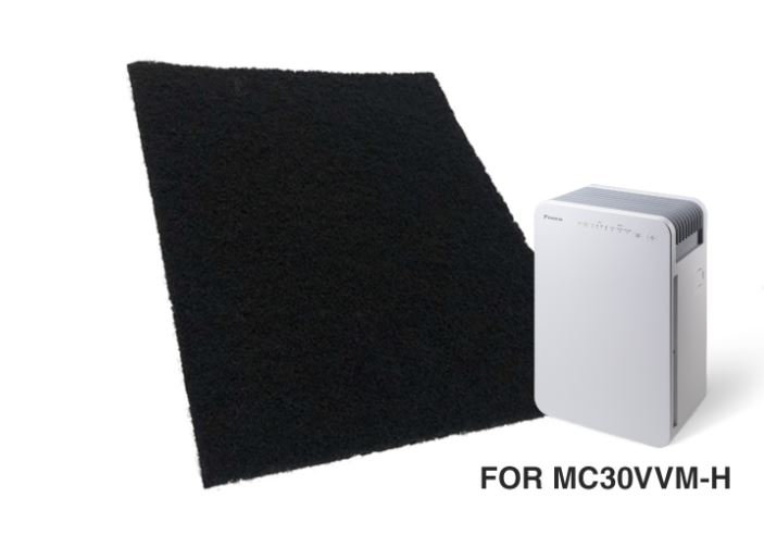 Daikin Carbon Filter for MC30VVM-A/H