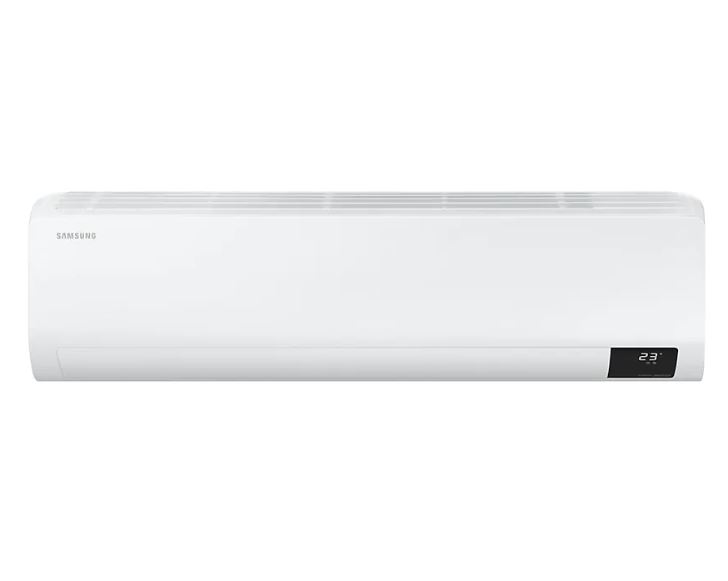 Samsung S-Inverter #5* (AR_TYHZCWKN)