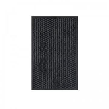 Sharp Carbon Filter for FP-J60TA-W , FP-J80TA-H